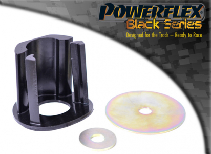 Lower Engine Mount Insert (Large) Motorsport
