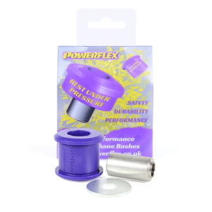 Front Engine Mount Dog Bone Small Bush