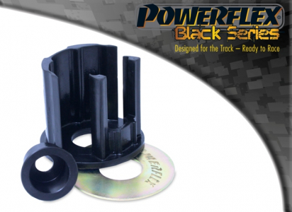 Lower Engine Mount Insert (Large)