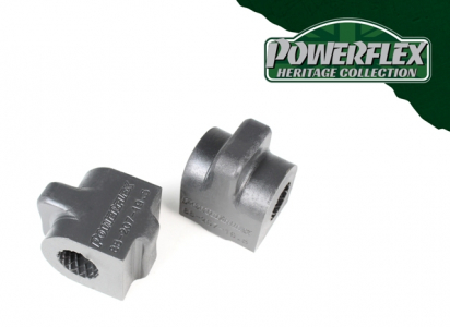 Front Anti Roll Bar Bush 19.5mm