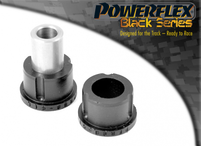 Front Lower Engine Mount Small Bush