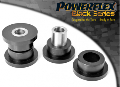 Swing Arm Shock Mount Bush