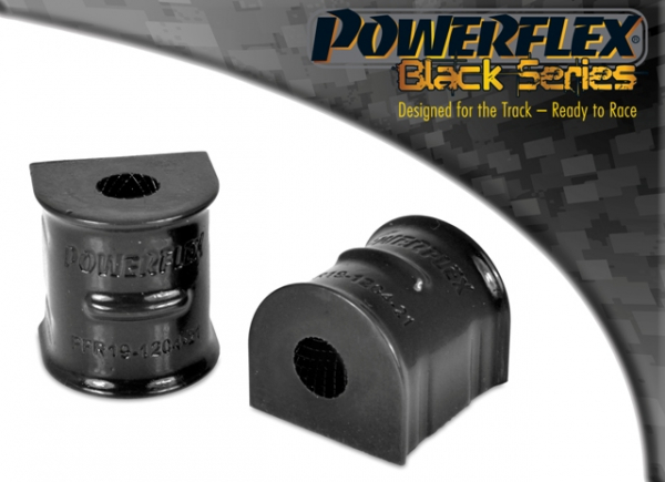 Rear Anti Roll Bar To Chassis Bush 18mm