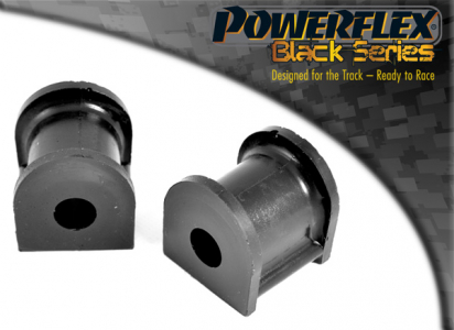 Rear Anti Roll Bar Mount 14mm