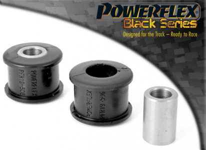 Rear Track Rod Inner Bush