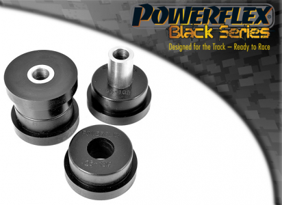 Rear Lower Shock Mounting Bush