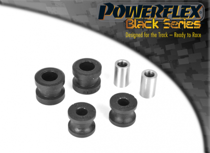 Rear Anti Roll Bar Link Kit