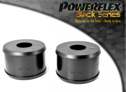 Rear Trailing Arm Mount Bush