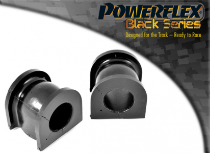 Rear Anti Roll Bar Bush 27.2mm