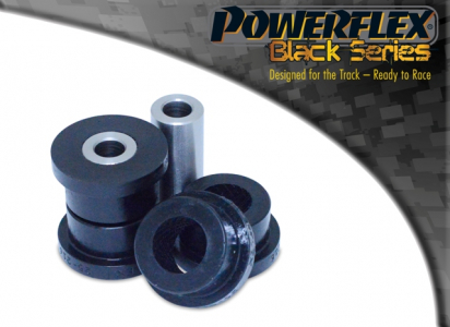 Rear Lower Shock Mount Bush