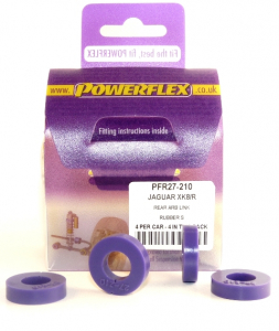 Rear Anti Roll Bar Link Rubbers
