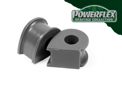 Rear Anti Roll Bar Mount 15.5mm