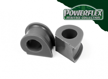 Front Anti Roll Bar Mount 21mm