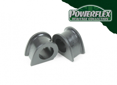 Front Anti Roll Bar Mount 23.5mm