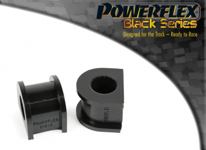 Rear Anti Roll Bar Bush 24mm
