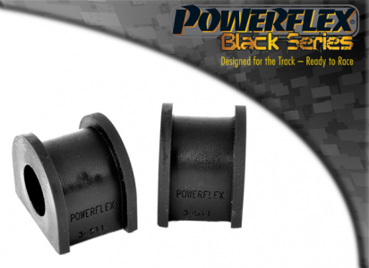 Rear Anti Roll Bar Mount 15mm