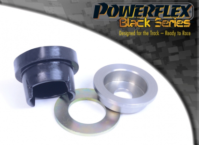Rear Diff Front Bush Insert
