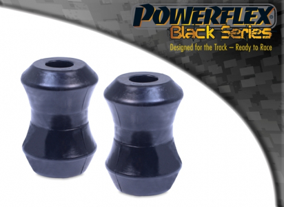 Rear Anti Roll Bar Outer Mounting Bush