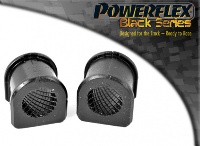 Rear Anti Roll Bar Bush 25mm, MPS Only