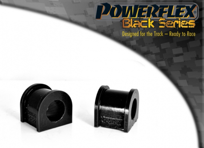 Rear Anti Roll Bar Bush 20mm