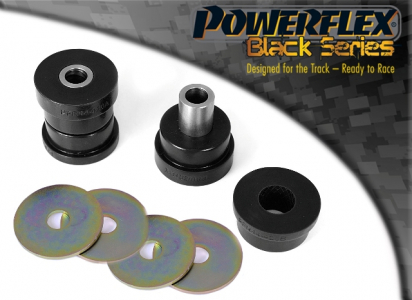 Rear Diff Front Mounting Bush, RS Models Only