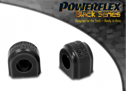 Rear Anti Roll Bar Bush 16mm
