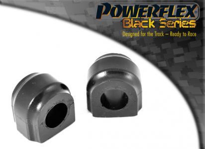 Rear Anti Roll Bar Bush 17mm