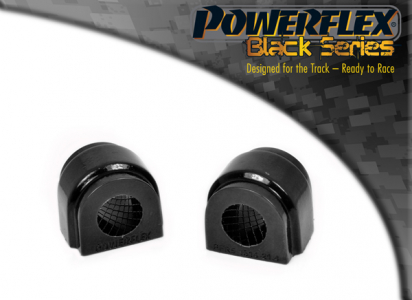 Rear Anti Roll Bar Bush 21.4mm