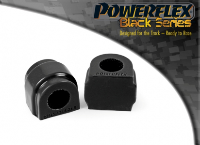 Rear Anti Roll Bar Bush 21.8mm