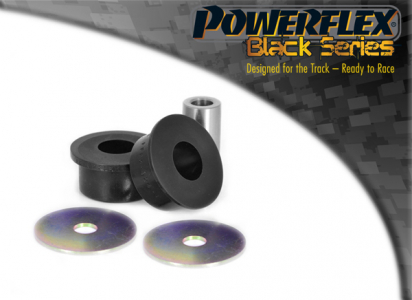 Rear Diff Front Mounting Bush, M3 Evo Only