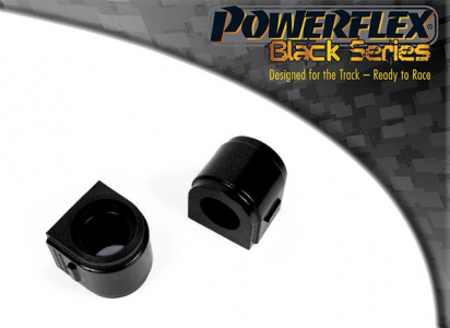 Rear Anti Roll Bar Bush 25mm