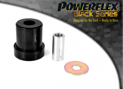 Rear Diff Front Mounting Bush