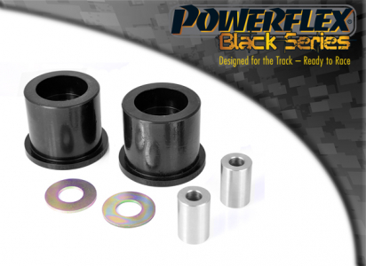 Rear Diff Rear Mounting Bush