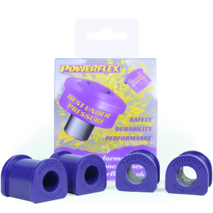 Rear Anti Roll Bar Bush 15mm