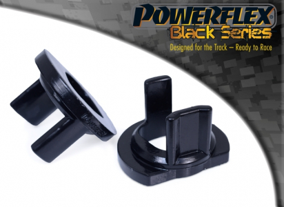 Gearbox Front Mounting Bush Insert Kit