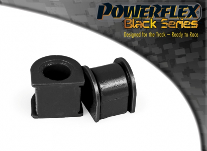 Rear Anti Roll Bar Mount 19mm