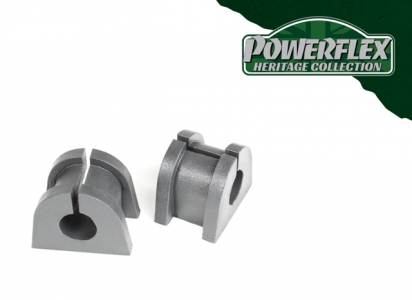 Rear Anti Roll Bar Bush 19mm