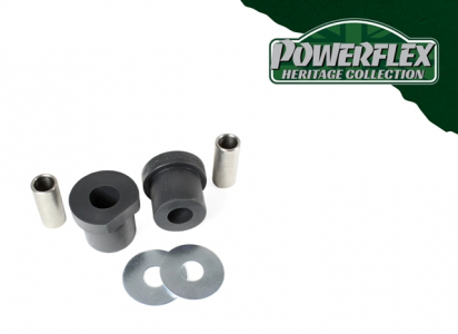 Rear Anti Roll Bar Outer Bush