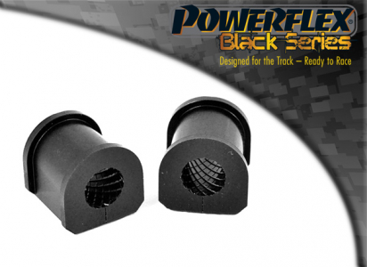 Rear Anti Roll Bar Mounting Bush 19mm