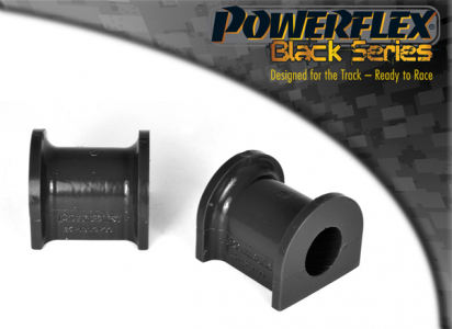 Rear Anti Roll Bar Bush to Chassis 22mm