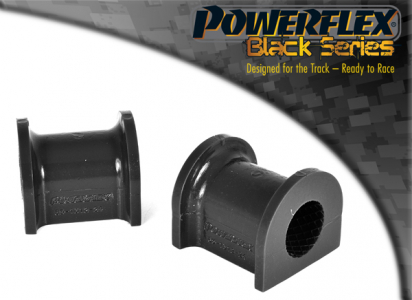 Rear Anti Roll Bar Bush to Chassis 24mm
