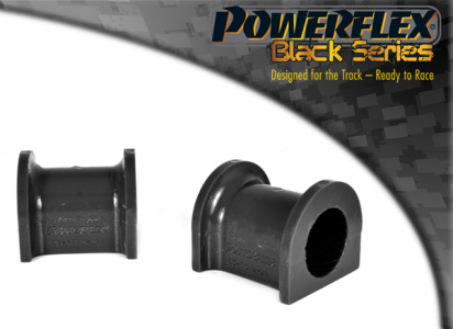 Rear Anti Roll Bar Bush to Chassis 28mm