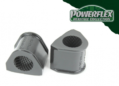 Rear Anti Roll Bar Bush Eibach 25mm