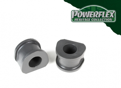 Rear Anti Roll Bar Outer Mount 18.5mm