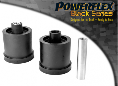 Rear Beam Mounting Bush, 72.5mm