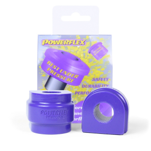 Rear Anti Roll Bar Bush 20.7mm