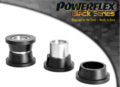 Rear Lower Shock Bush
